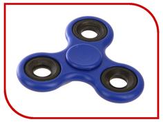 Спиннер Zibelino M01 Blue SZ-M01-BLU