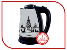 Чайник Росинка РОС-1004