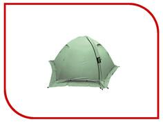 Палатка Normal Кондор 2N Si Khaki