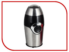 Кофемолка Добрыня DO-3704