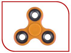 Спиннер Gecko Spinner Orange SP-PL-TR-ORANG