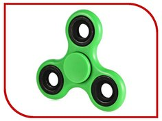 Спиннер Gecko Spinner Green SP-PL-TR-GREEN