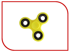 Спиннер Gecko Spinner Small Yellow SPM-PL-TR-YEL