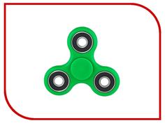 Спиннер Aojiate Toys Finger Spinner RV513 Green