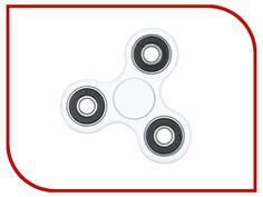 Спиннер Aojiate Toys Finger Spinner RV513 White