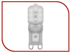 Лампочка Feron LB-430 14LED G9 5W 6400K 230V 13332