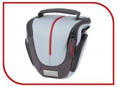 Сумка Dicom Professional UM 2991 Grey