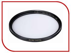 Светофильтр B+W 007M XS-Pro Clear MRC Nano 55mm (1066105)