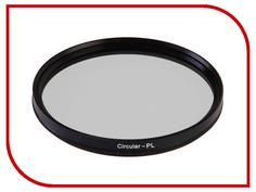Светофильтр Fujimi / Flama DHD Circular-PL 58mm