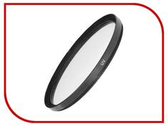 Светофильтр Fujimi DHD / Flama UV / Kenko Pro 1D UV / Kenko L37 UV Super Pro 49mm