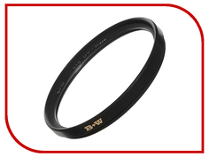 Светофильтр B+W 010M HS UV-HAZE 49mm (70201)