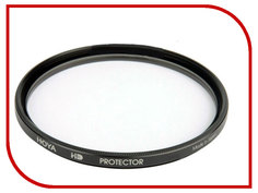 Светофильтр HOYA HD Protector 72mm 76738