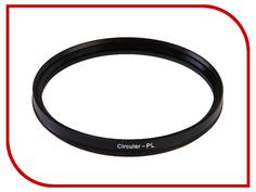 Светофильтр Fujimi DHD / Flama / Praktica Circular-PL 72mm
