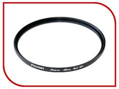 Светофильтр Fujimi Super Slim MC UV / Raylab MC-UV 62mm