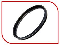 Светофильтр Marumi WPC-UV 77mm