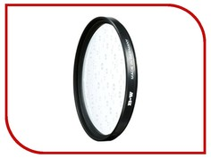 Светофильтр B+W 655 Soft-Image HS 77mm (77387)