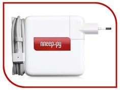Аксессуар Palmexx APPLE 14.85V 3.05A 45W MagSafe2 PA-115 для MacBook Air 11.6/13.3 series