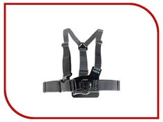 Аксессуар GoPro Chest Mount Harness GCHM30-001