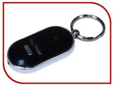 Брелок Брелок для поиска ключей 31 век DX-G110