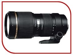 Объектив Tamron SP AF 70-200mm f/2.8 Di LD (IF) Macro Nikon F