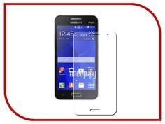 Аксессуар Защитная пленка Samsung SM-G355H Galaxy Core 2 Sotomore матовая