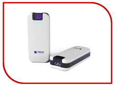 Аккумулятор Travel Blue Power Bank 5200mAh 976-XX