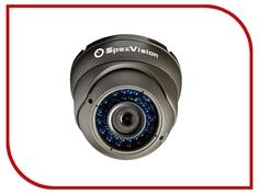 IP камера SpezVision SVI-341B