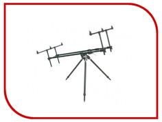 Подставка Hoxwell HL200 Rod Pod