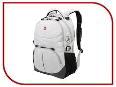Рюкзак WENGER 3001402408 Grey
