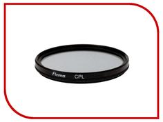 Светофильтр Flama Circular-PL 37mm