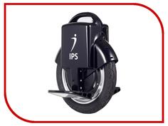 Моноколесо IPS 131