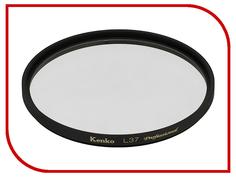 Светофильтр Kenko L37 UV Professional 52mm