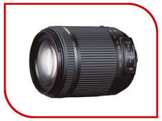 Объектив Tamron AF 18–200mm f/3.5–6.3 Di II VC Nikon F