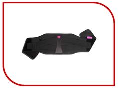 Электрогрелка Pekatherm AE806 бандаж с подогревом на поясницу