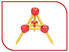 Конструктор Jawbones Пирамида 5011