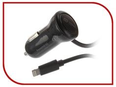 Зарядное устройство Mango Device XBX-016 Black