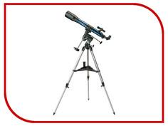 Телескоп Bresser Jupiter 70x700 EQ