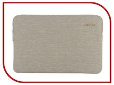Аксессуар Чехол 11.0-inch Incase для APPLE MacBook Air Khaki CL60689