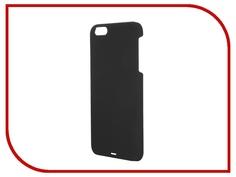 Аксессуар Чехол Kenu Highline для iPhone 6/6S Plus Black-Green HL6P-GN-NA