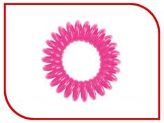 Резинка для волос Beauty Bar Pink