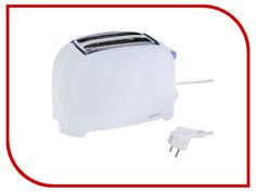 Тостер Luazon LT-01 White 1146023