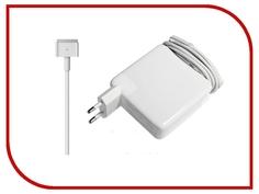 Аксессуар TopON TOP-AP204 18.5V 85W for MacBook Air 2012 / Pro Retina Magsafe 2