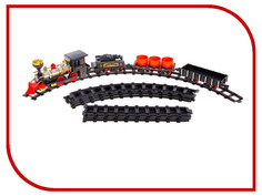Железная дорога СИМА-ЛЕНД Классический грузовой поезд 734991