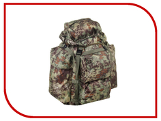 Рюкзак Magellan Охотник-60 1242690