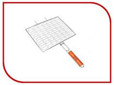 Решетка-гриль GrIllboom 104-004