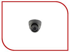 IP камера СТР СТР-А302-2-Вар