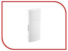Wi-Fi роутер D-Link DWL-6700AP