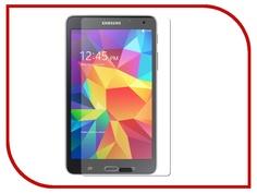 Аксессуар Защитная пленка Samsung Galaxy Tab A 7.0 LuxCase антибликовая 52559