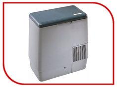 Холодильник автомобильный Indel B TB020EN3