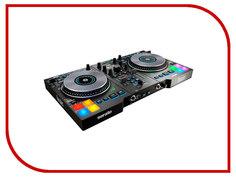 Dj контроллер Hercules DJControl Jogvision 4780547